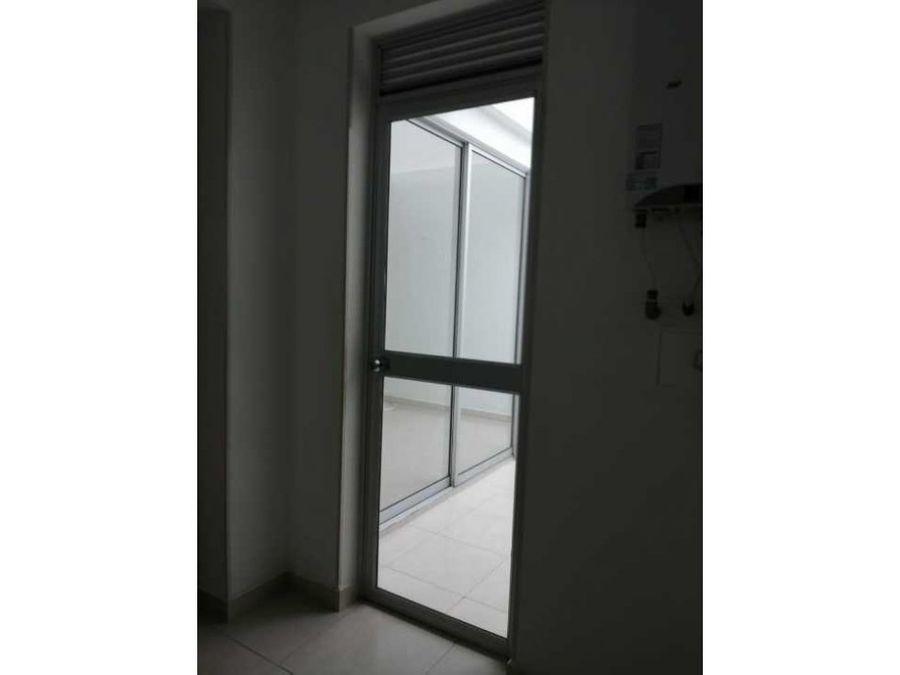 venta casa condominio km 2 via armenia la tebaida