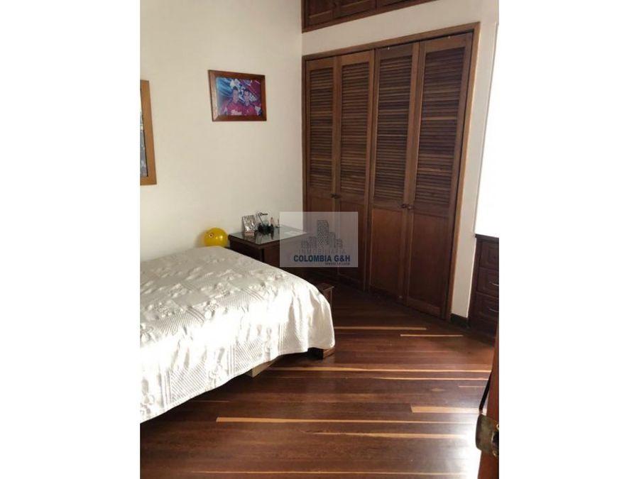 venta casa poblado sector intercontinental palmas