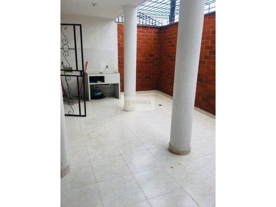 venta casa quintas de don simon cqm