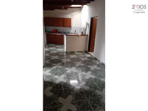 venta casa robledo palenque