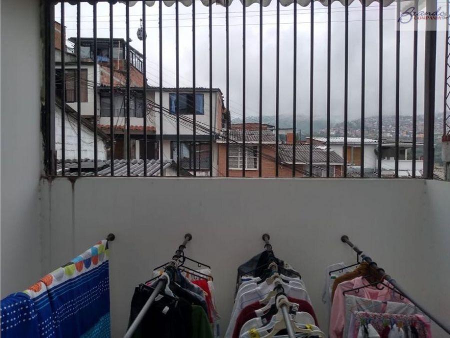 venta casa rentas villamaria