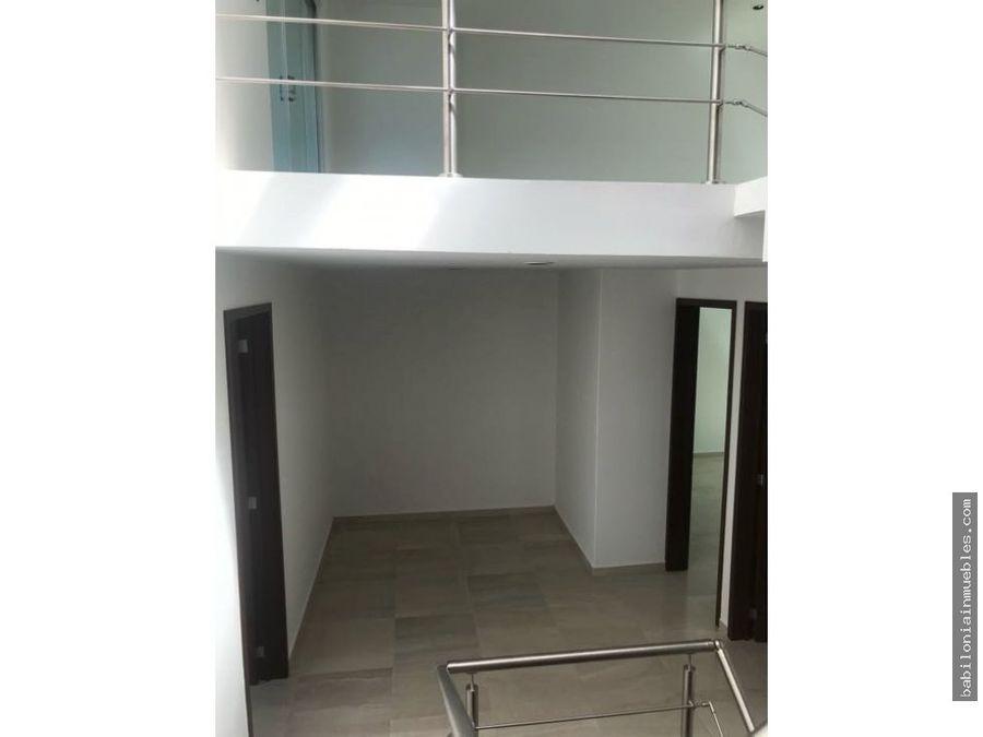venta casa residencial fracc puerta de hierro