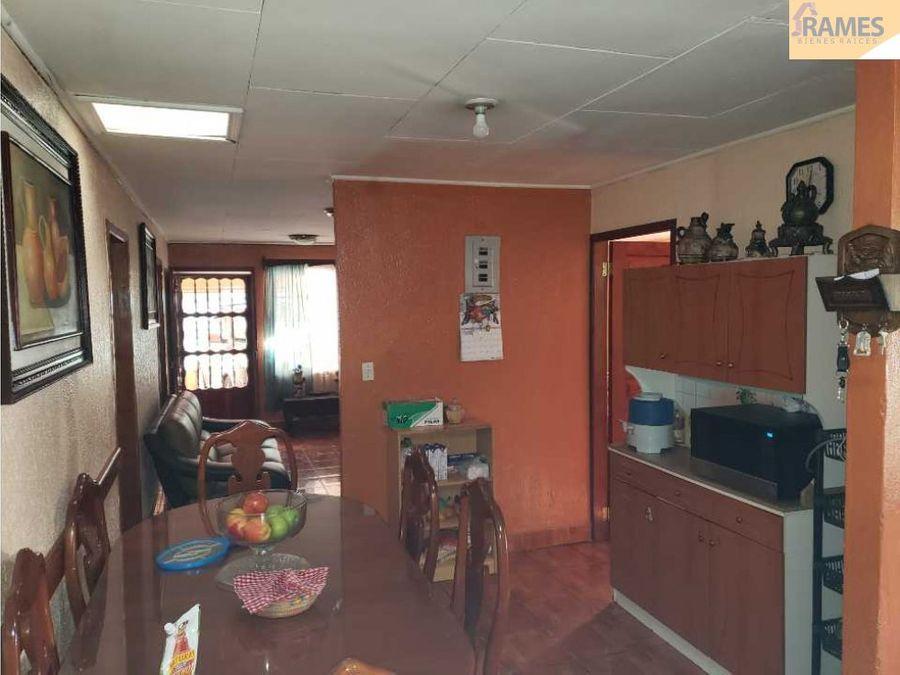 venta casa residencial la canada tegucigalpa