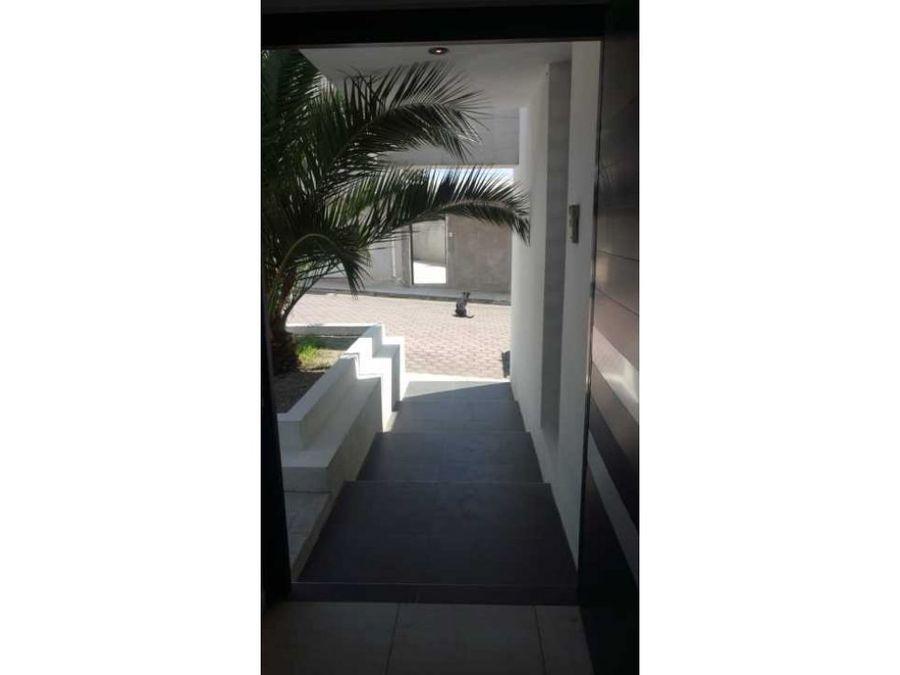 venta casa residencial san matias tepetomatitlan