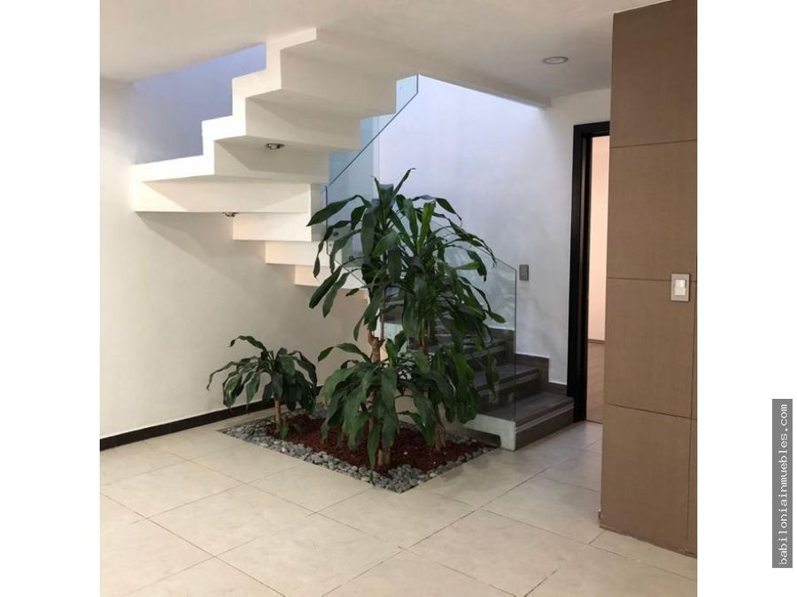 venta casa residencial platinum explanada