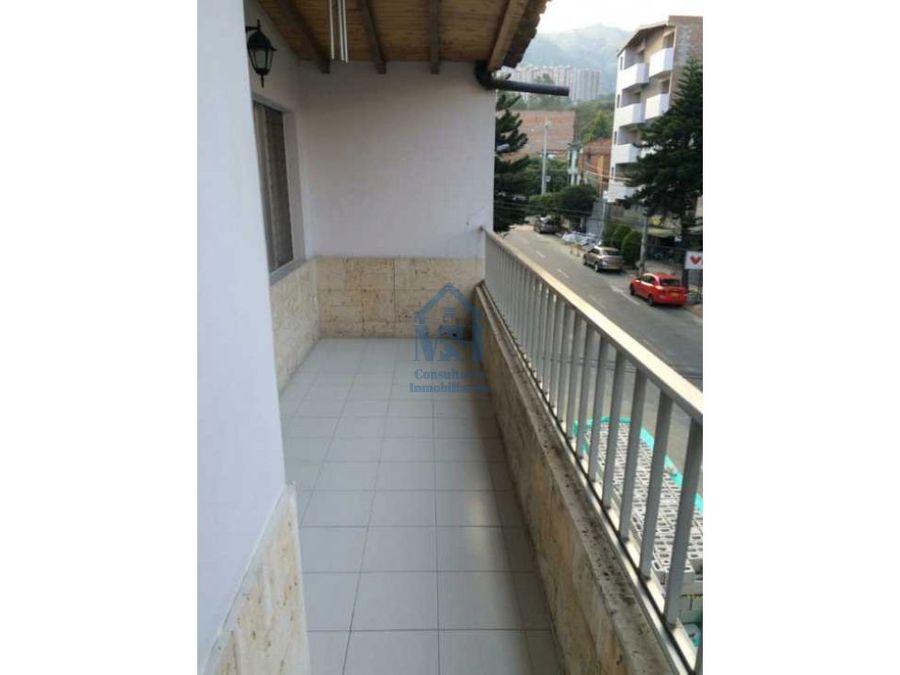 venta casa tercer piso barrio obrero bello