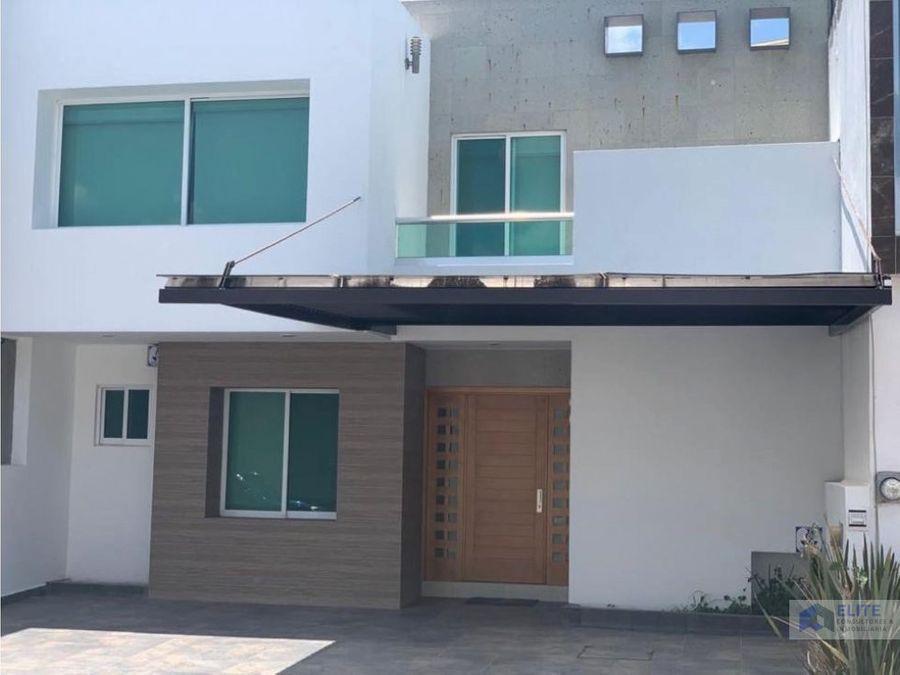 venta casa ubicada en milenio lll