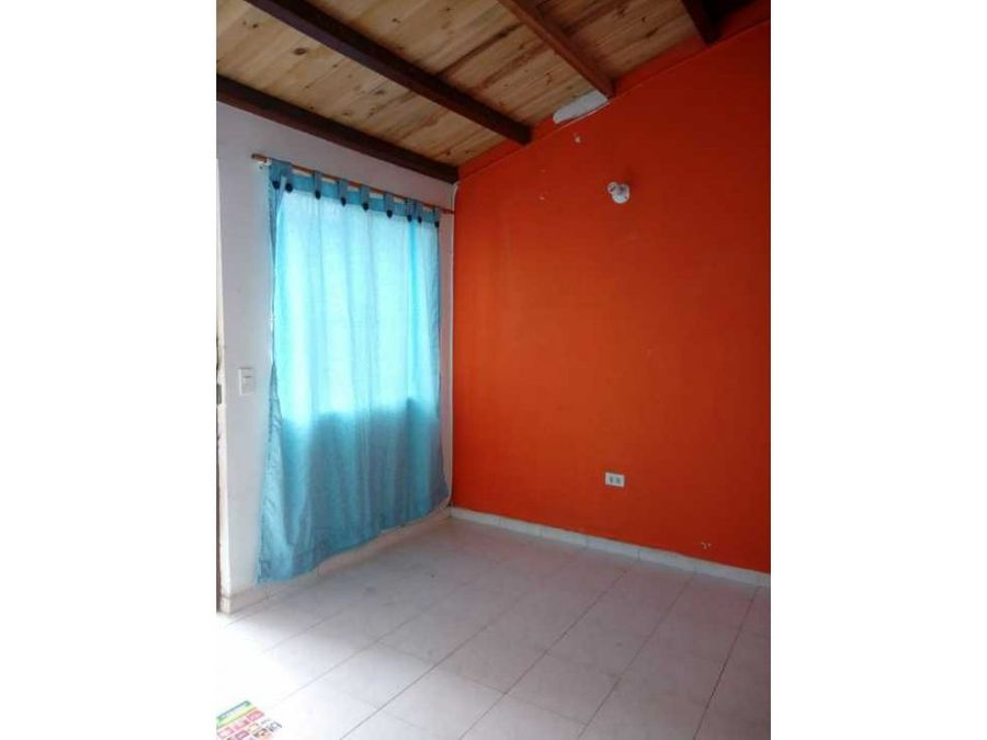 venta casa urbsanta lucia via al bosque popayan