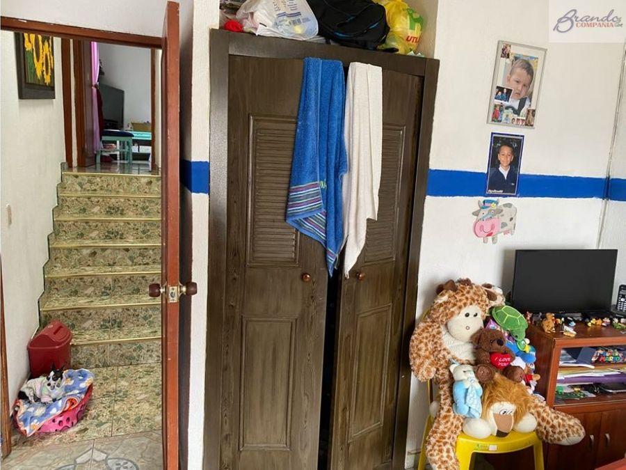 venta casa villa pilar manizales