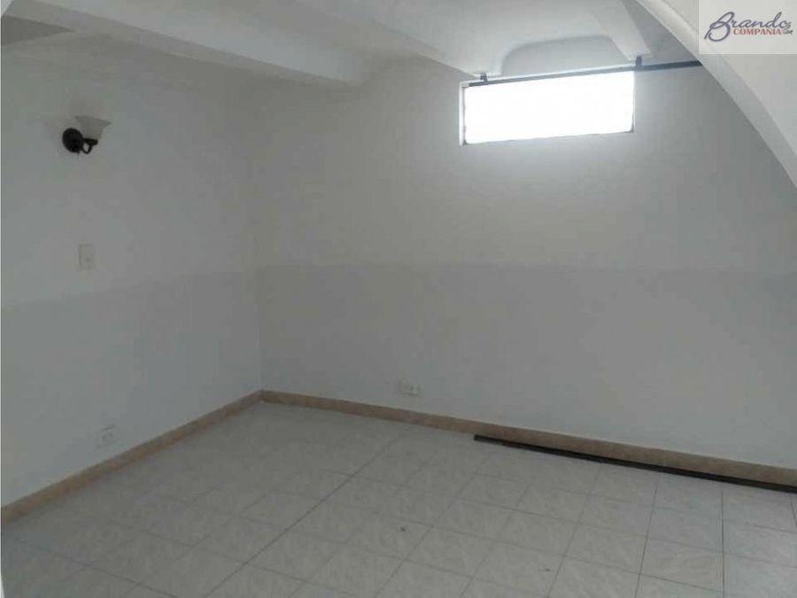 venta casa villa carmenza manizales