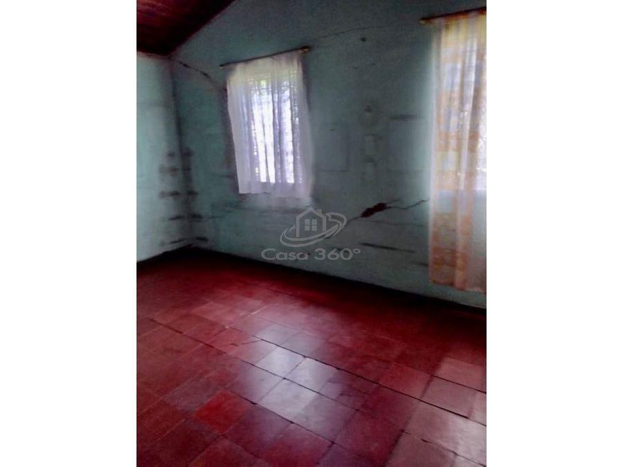 venta casa vipasa