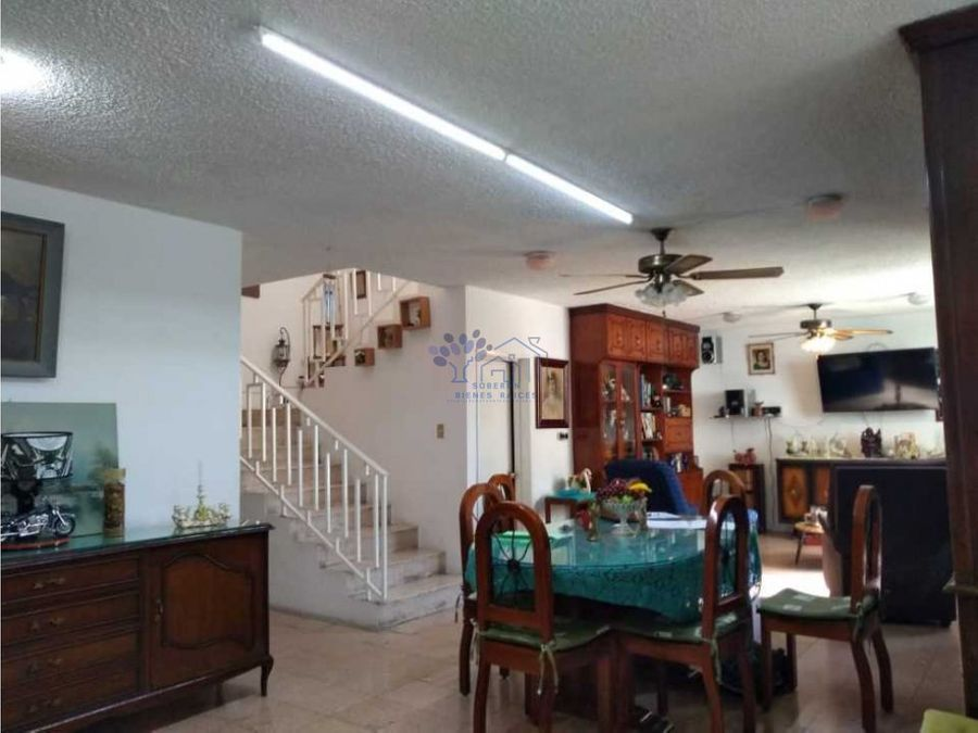 venta casa y 3 accesorias zaragoza centro apizaco