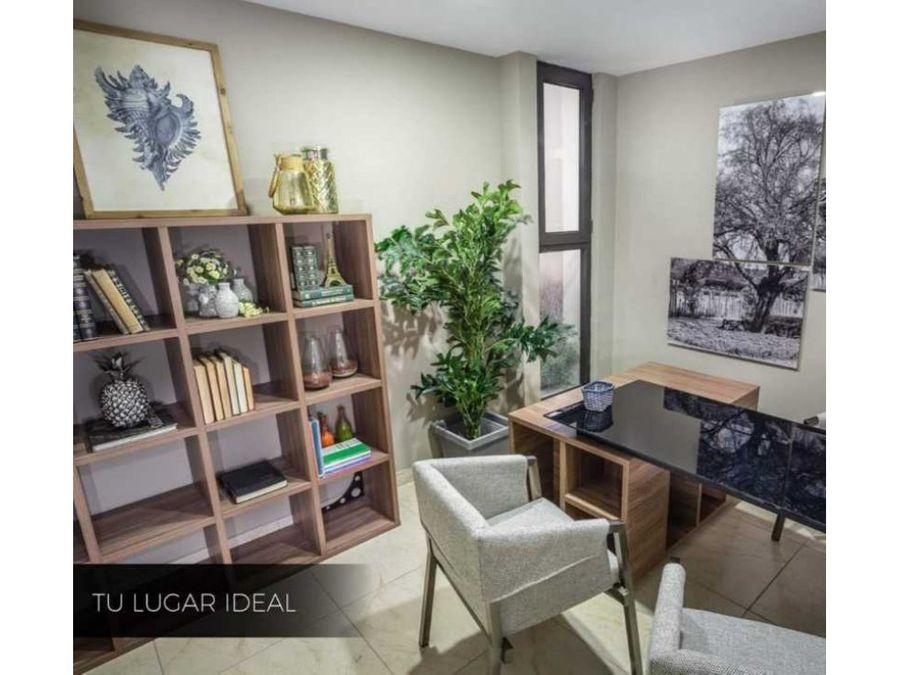 venta casa acabados de lujo zibata queretaro