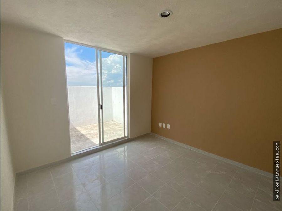 venta casas de 1 piso san bartolo prolongacion yucatan pachuca