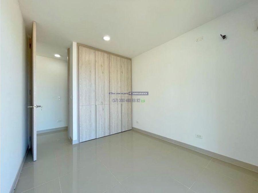 venta cesion apartamento 3 alcobas zinnia club house serena del mar