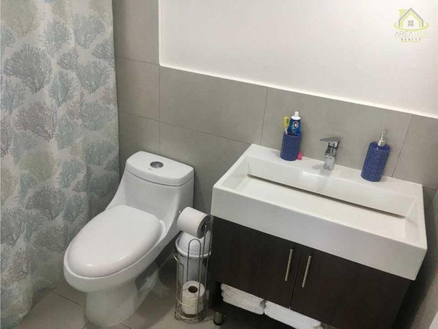 venta condominio altamira san pablo heredia 120000