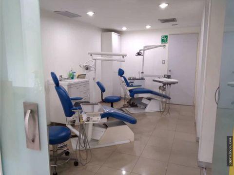 venta consultorio odontologico operativo