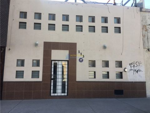 venta consultorios centro torreon