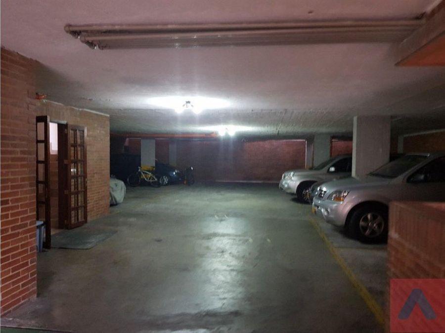 venta duplex chico navarra 215m2 4 alcobas 4 banos 4 garajes