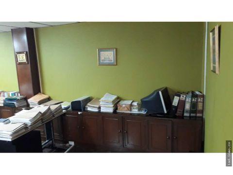 venta de oficina centro cali