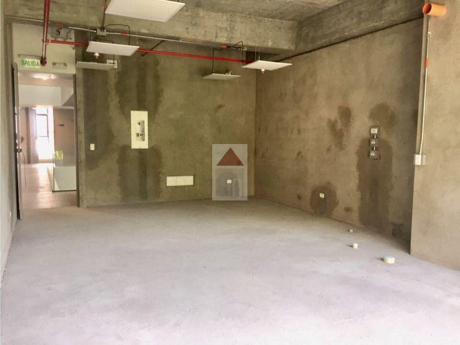 venta de oficina nueva en las palmas cerca al tunel de oriente