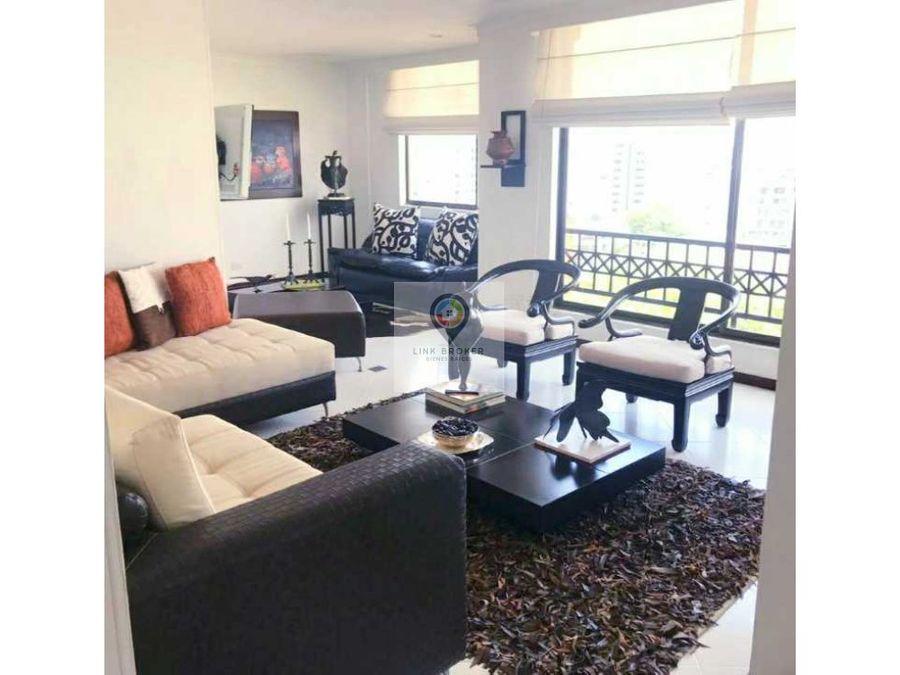 venta de amplio apartamento en alpes pereira