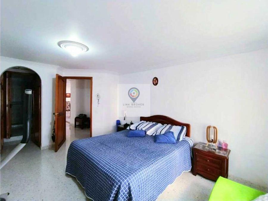 venta de amplio apartamento sector alpes