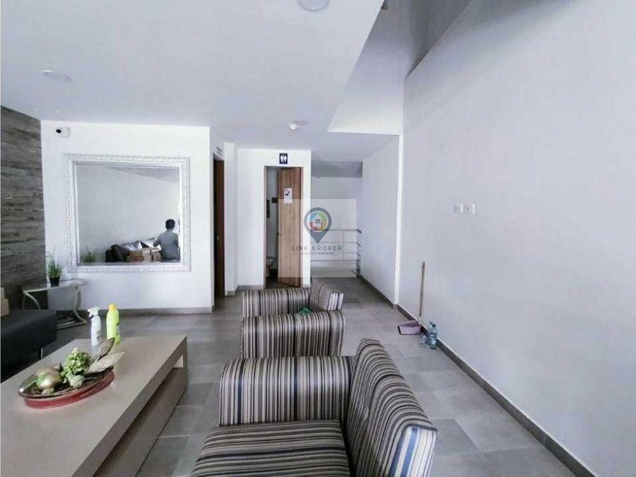 venta de amplio apartamento sector alamos pereira