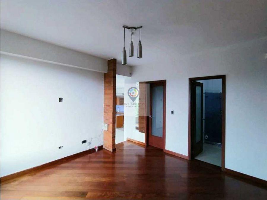 venta de amplio e iluminado apartaestudio av sur pereira