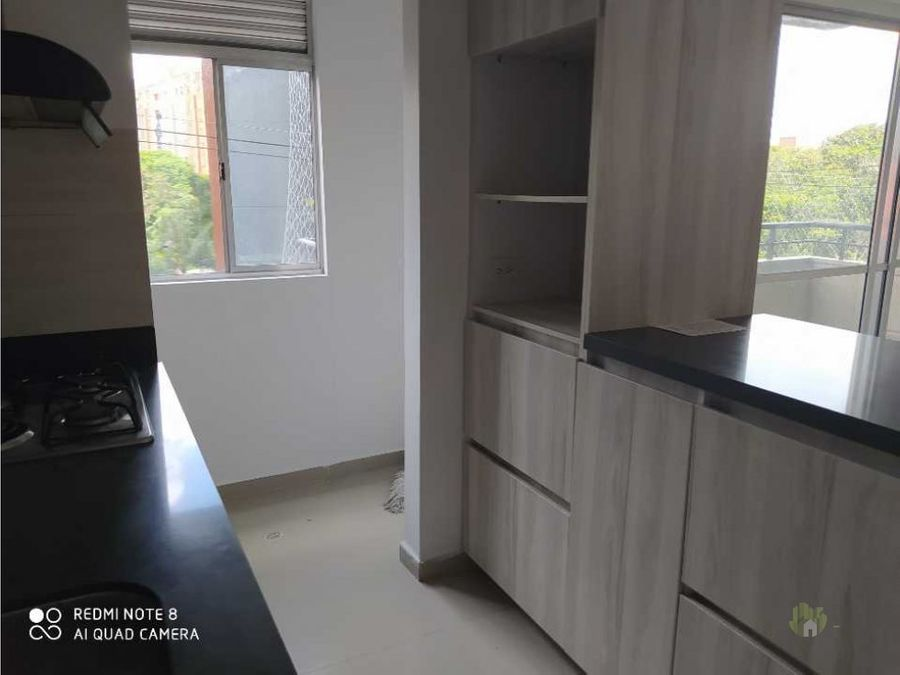 venta de apartamento medellin san jerman