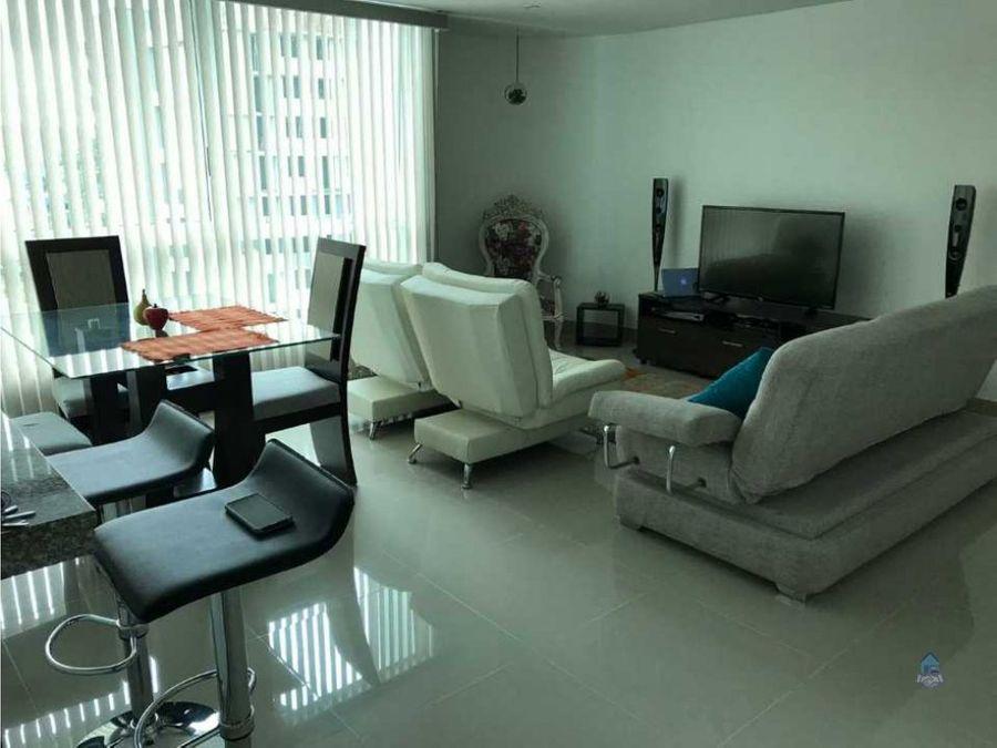 venta de apartamento atlantis armenia quindio