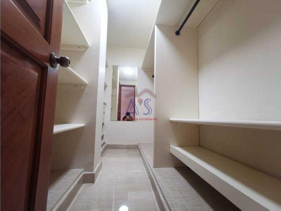 venta de apartamento altos de riomar barranquilla