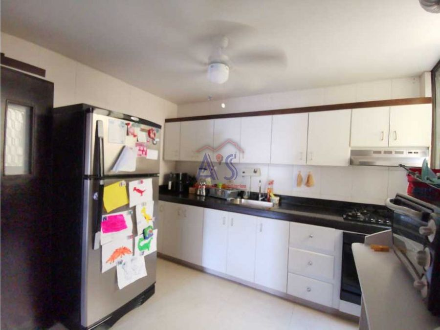 venta de apartamento altos del limon barranquilla