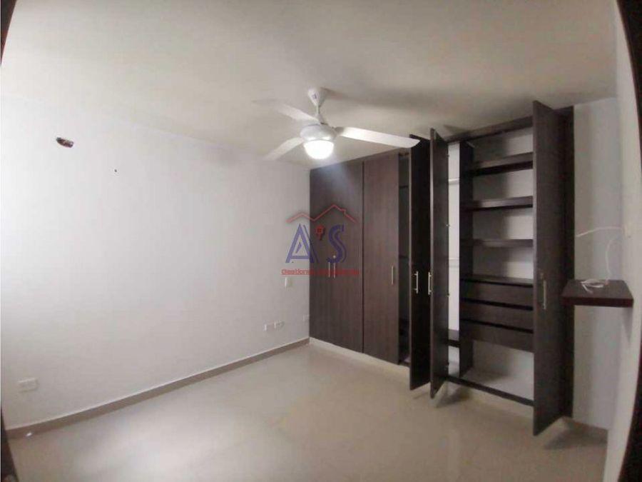 venta de apartamento buenavista barranquilla