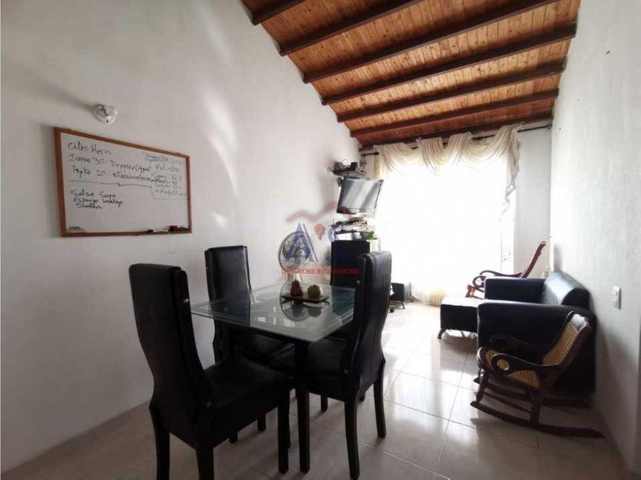 venta de apartamento barrio kennedy barranquilla