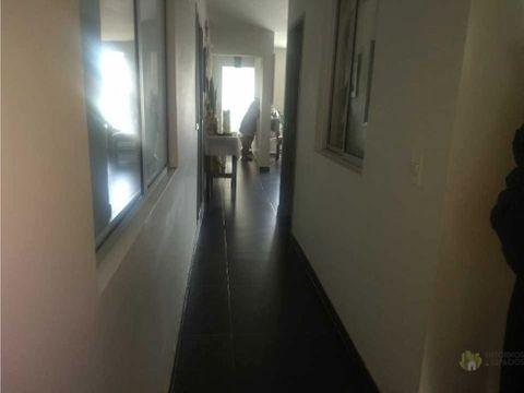 venta de apartamento bello antioquia