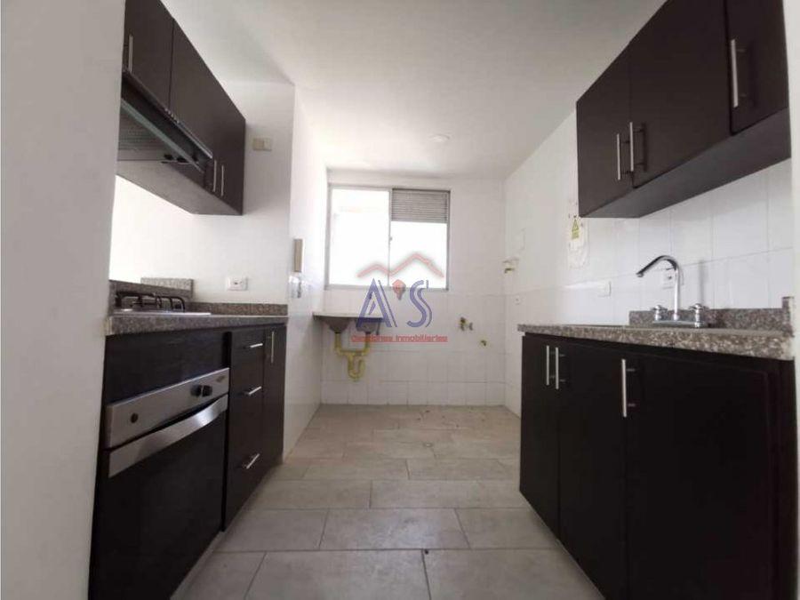 venta de apartamento boston barranquilla