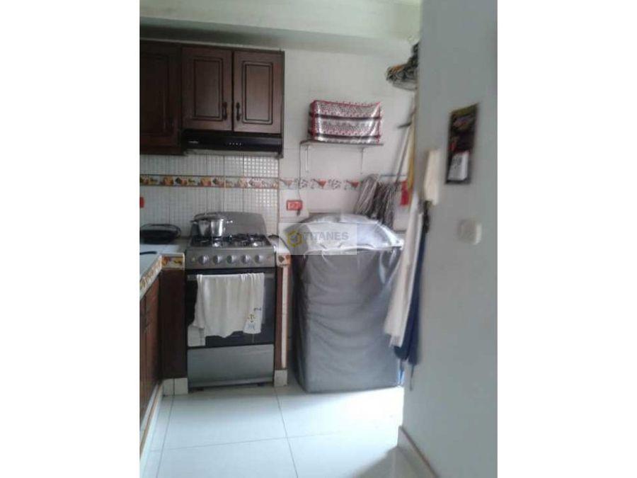 venta de apartamento calicanto sur cali kf