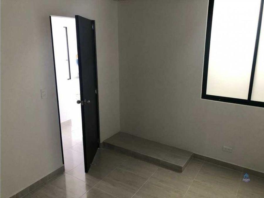 venta de apartamento cascabeles cartago valle