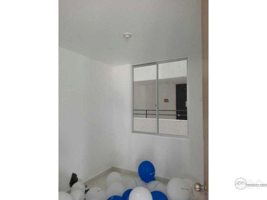 venta de apartamento cibeles