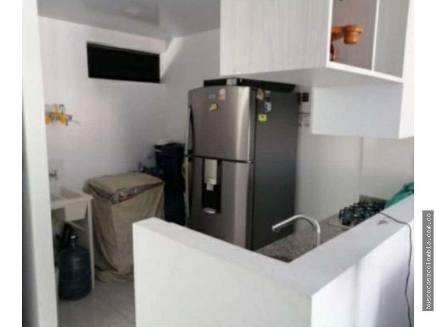 venta de apartamento condominio cascabeles cartago valle