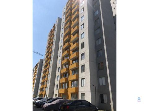 venta de apartamento condominio gran via cali valle