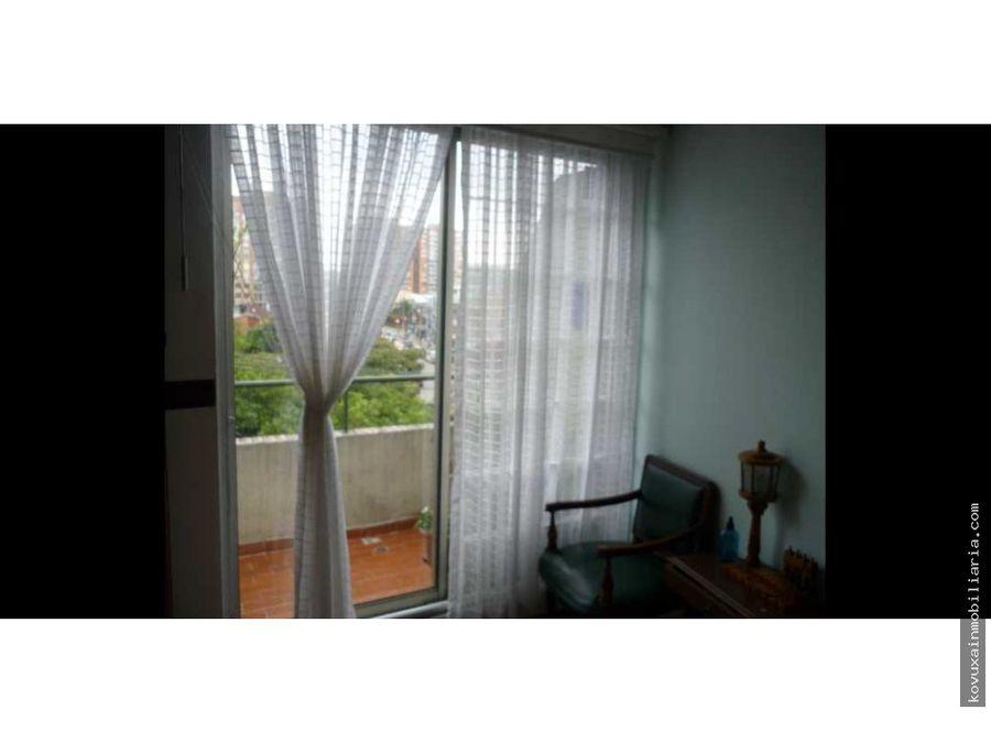 venta apartamento duplex en sector norte bogota