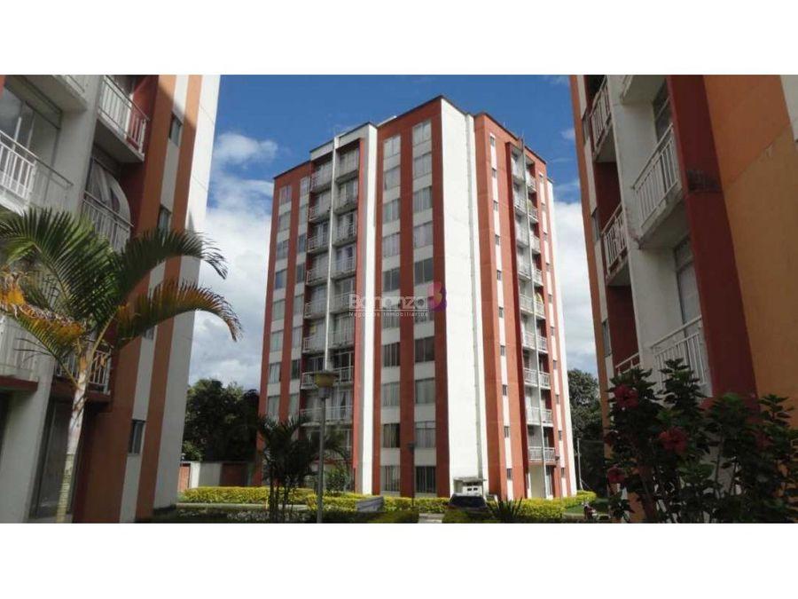 venta de apartamento duplex en torres del bosque popayan
