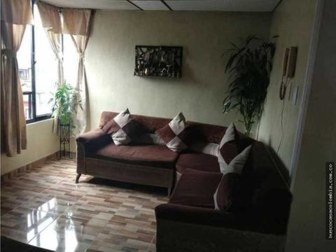 venta de apartamento dos quebradas