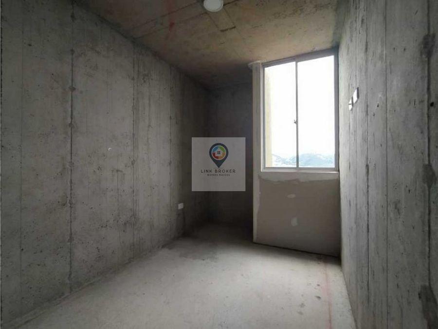 venta de apartamento dosquebradas