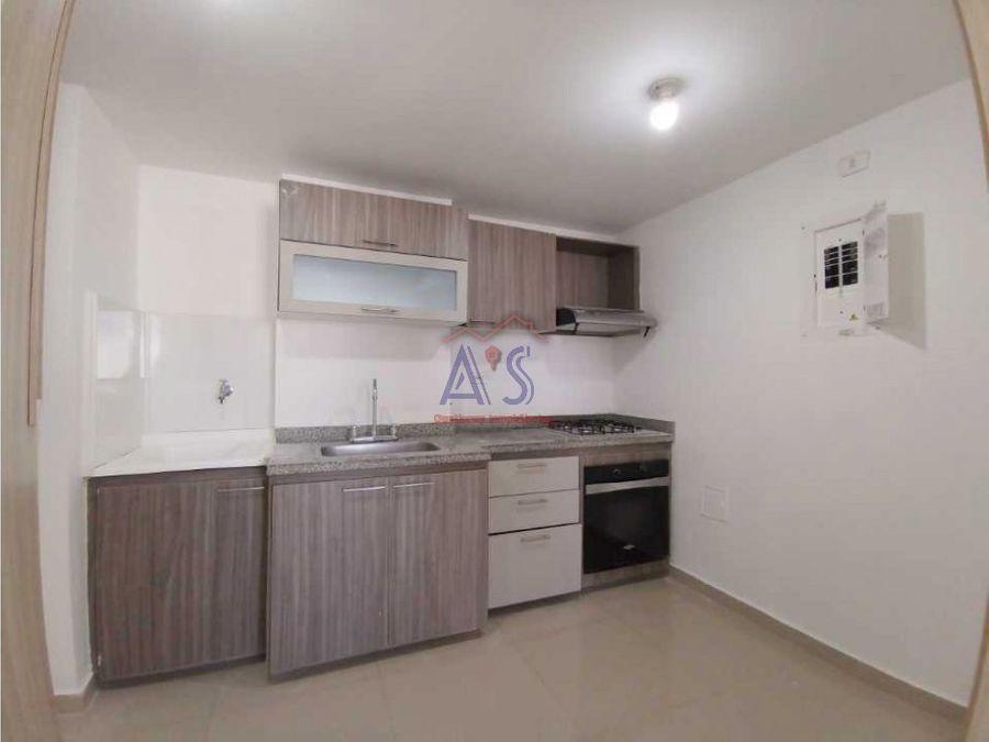 venta de apartamento el recreo barranquilla