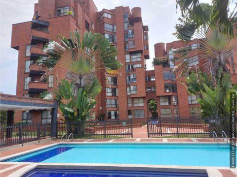 venta de apartamento en mayapan sur cali