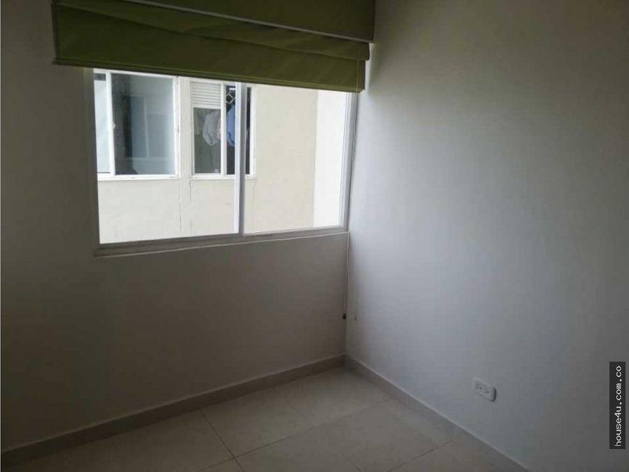 venta de apartamento en miramar