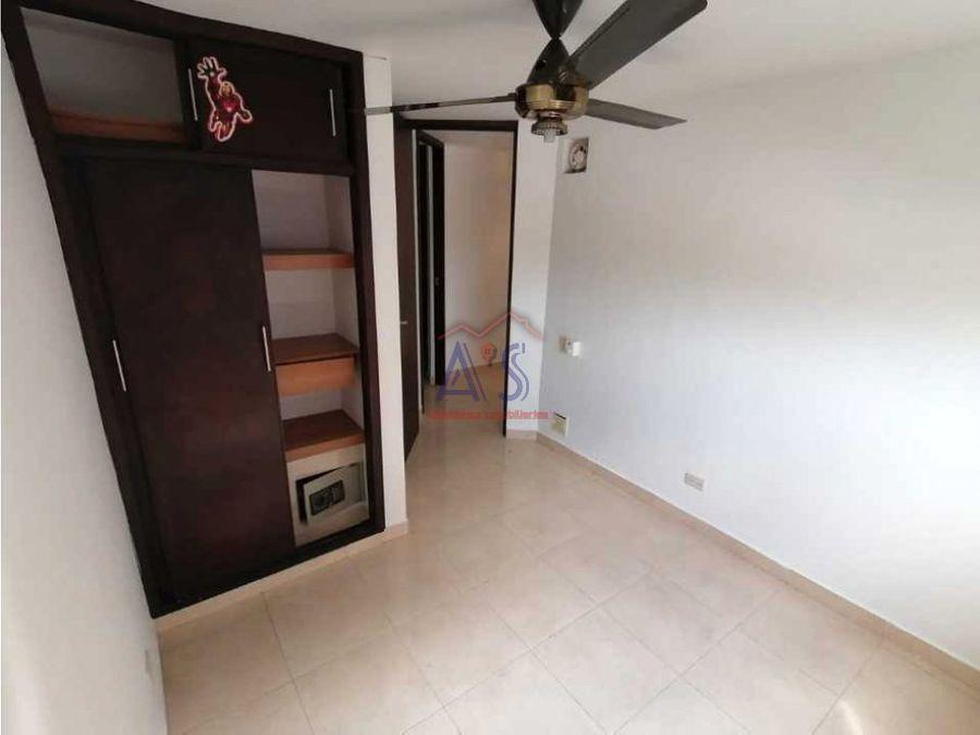 venta de apartamento en miramar barranquilla